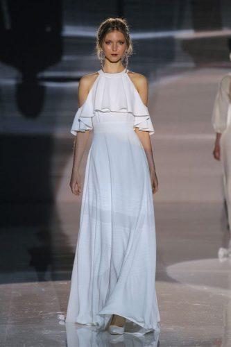 vestido-longo-para-casamento-civil-branco