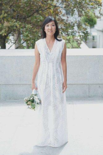 vestido-para-casamento-civil-longo