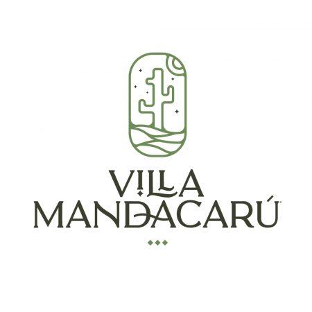 Villa Mandacarú