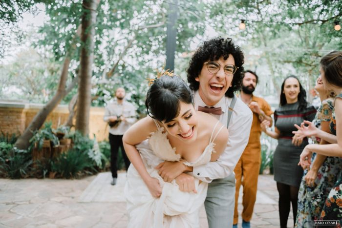 mini wedding guia completo