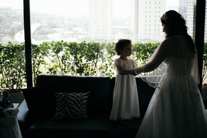 lapis-de-noiva-5-anos (102)