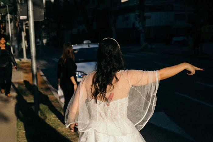 lapis-de-noiva-5-anos (115)