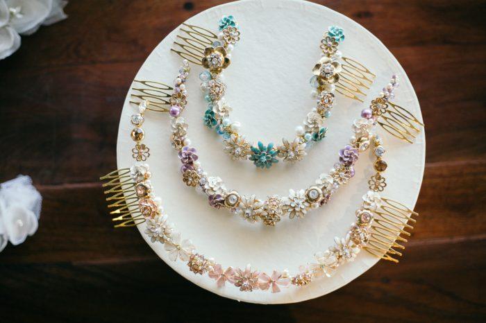 lapis-de-noiva-5-anos (94)