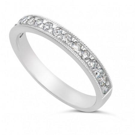 alianca-de-casamento-noivad-modelo (1)