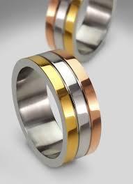 alianca-de-casamento-noivad-modelo (13)
