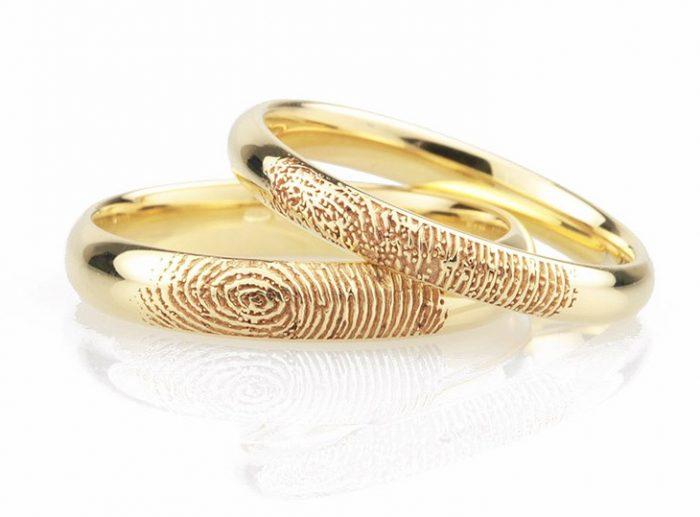 alianca-de-casamento-noivad-modelo (19)