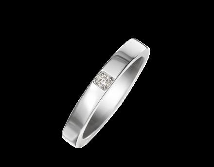 alianca-de-casamento-noivad-modelo (2)