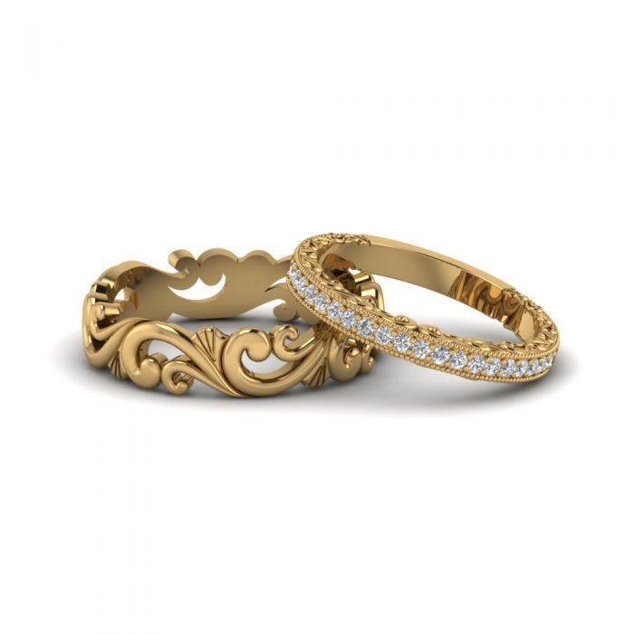 alianca-de-casamento-noivad-modelo (20)
