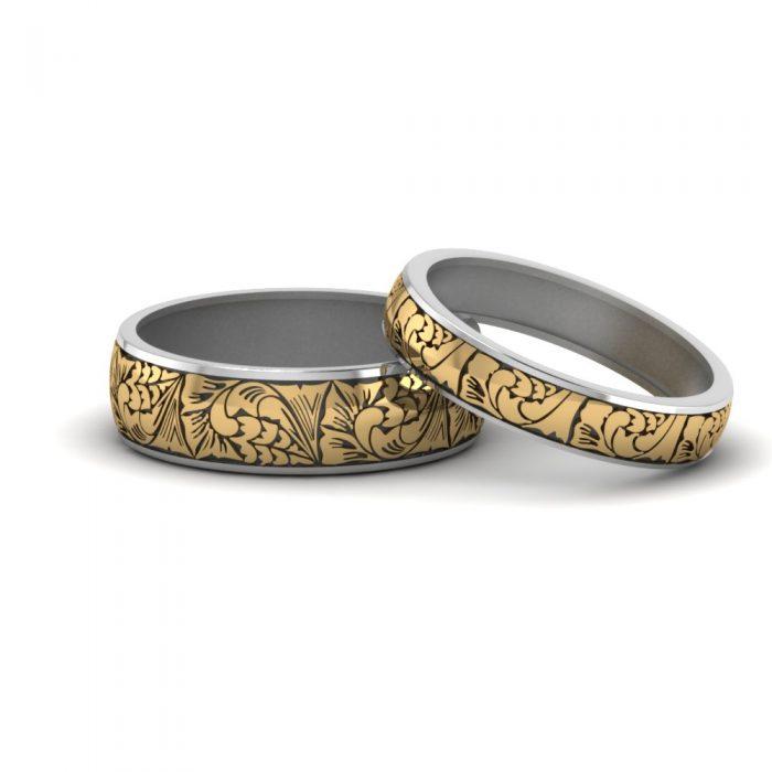 alianca-de-casamento-noivad-modelo (21)