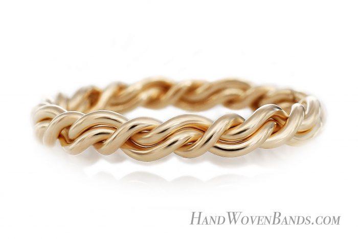 alianca-de-casamento-noivad-modelo (22)