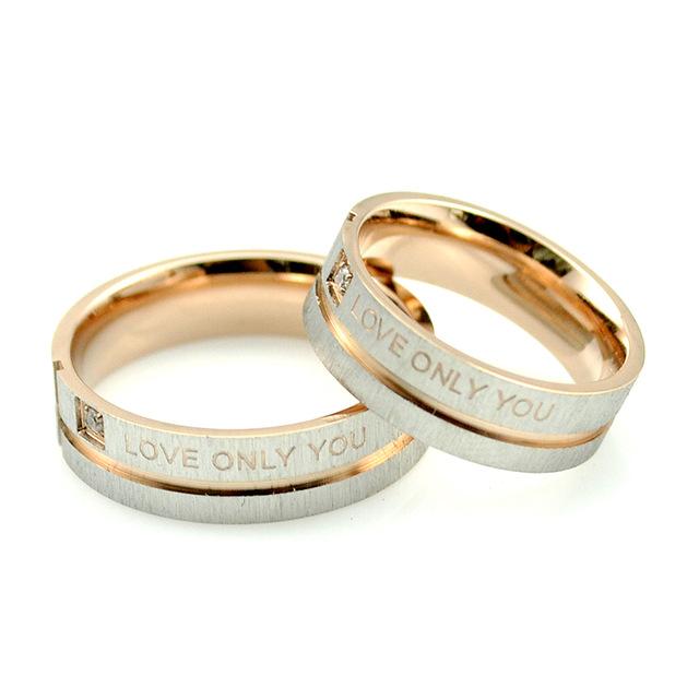 alianca-de-casamento-noivad-modelo (25)