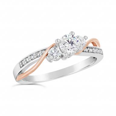 alianca-de-casamento-noivad-modelo (26)