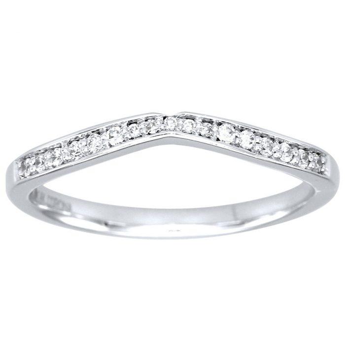 alianca-de-casamento-noivad-modelo (27)
