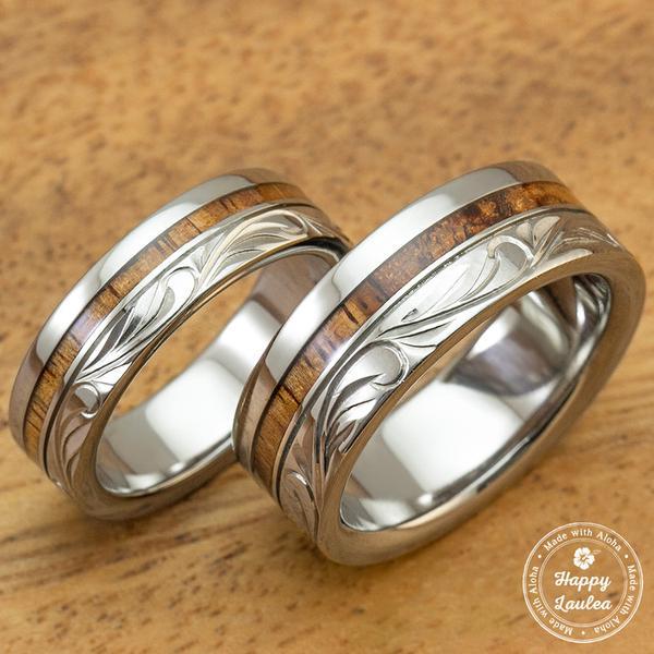 alianca-de-casamento-noivad-modelo (28)