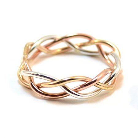 alianca-de-casamento-noivad-modelo (29)