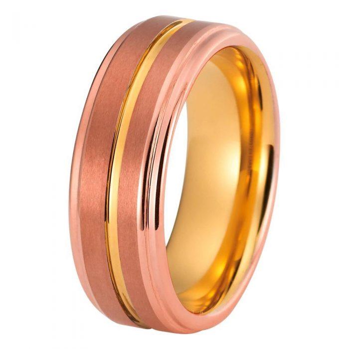 alianca-de-casamento-noivad-modelo (3)