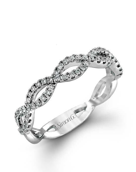 alianca-de-casamento-noivad-modelo (30)