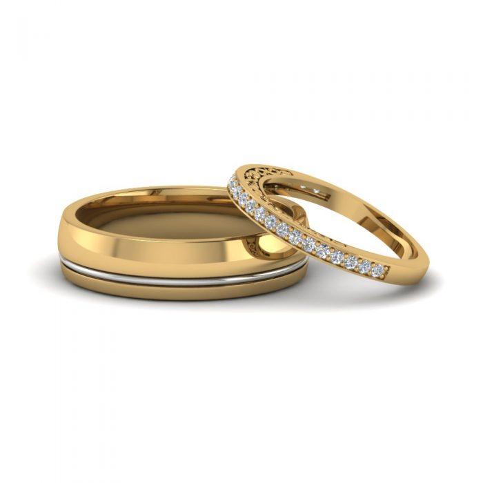alianca-de-casamento-noivad-modelo (5)