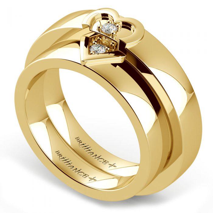 alianca-de-casamento-noivad-modelo (9)