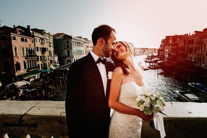 Casamento a dois na Itália: conheça mais sobre os serviços da Blooming Eventi