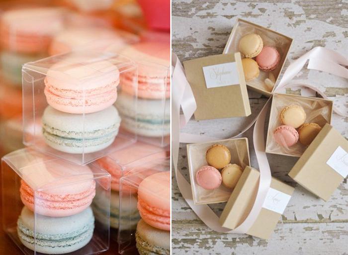 10 doces deliciosos para substituir o bem-casado