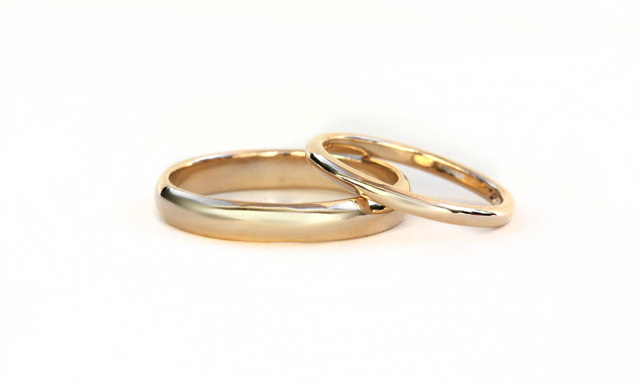 aliança de casamento um guia completo