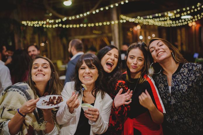 curso-de-noivos-lapis-de-noiva-3-edicao (2)