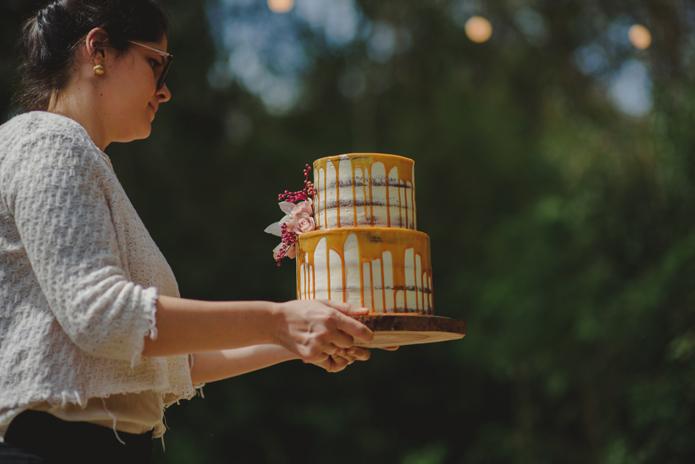 curso-de-noivos-lapis-de-noiva-3-edicao (57)