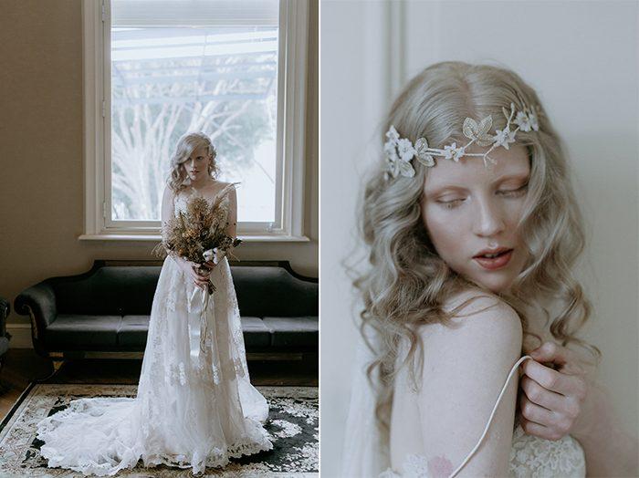 {Editorial Sublime} Looks inspiradores com beleza albina
