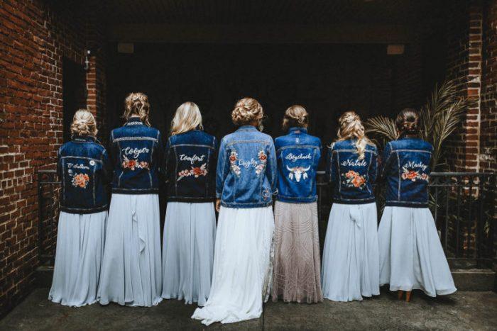 jaqueta-personalizada-no-casamento (1)