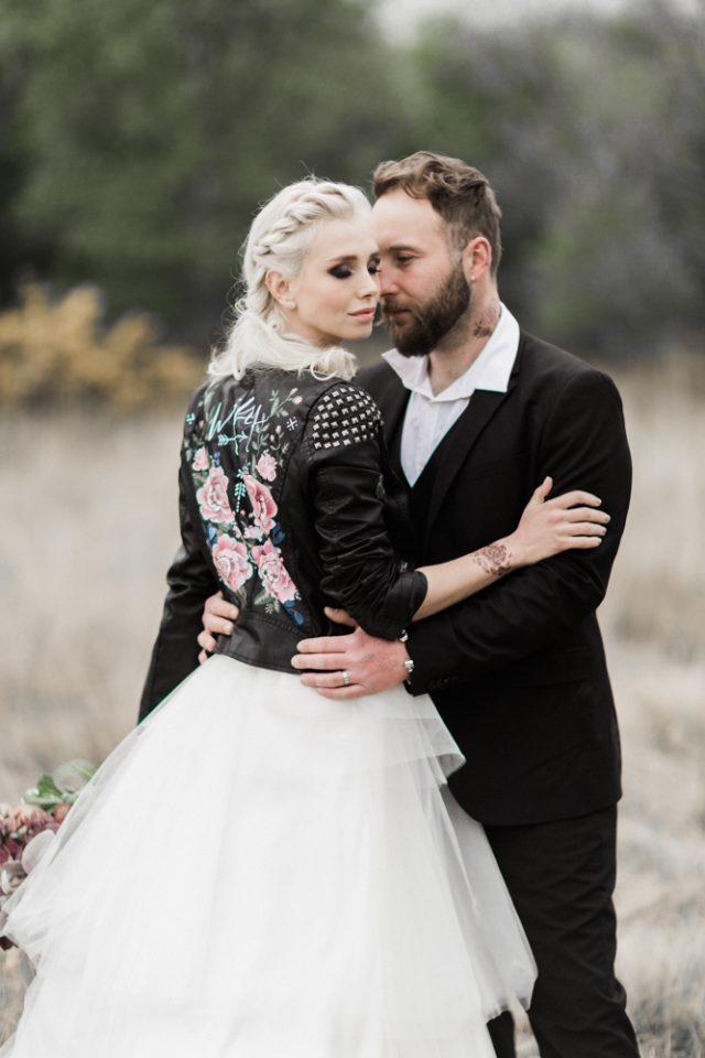 jaqueta-personalizada-no-casamento (10)