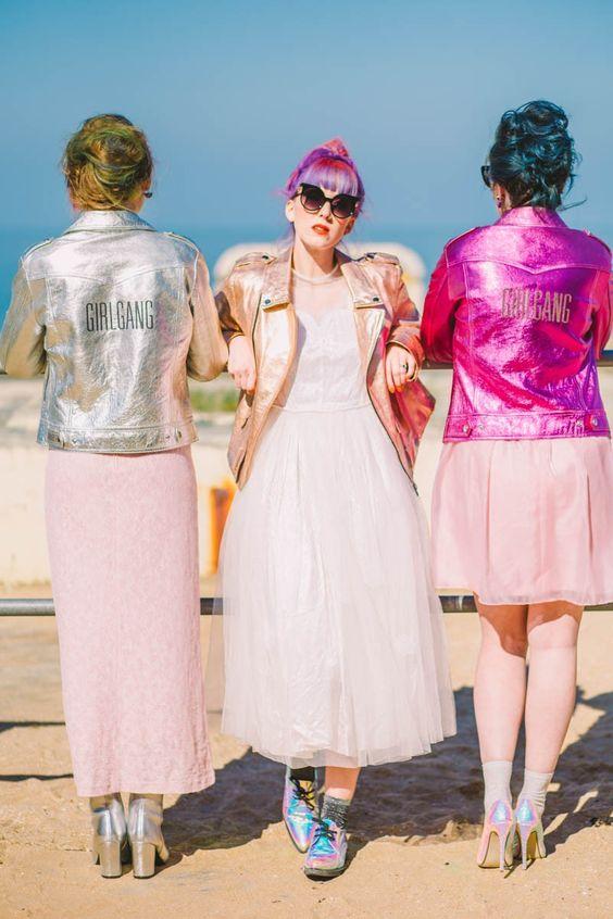 jaqueta-personalizada-no-casamento (11)