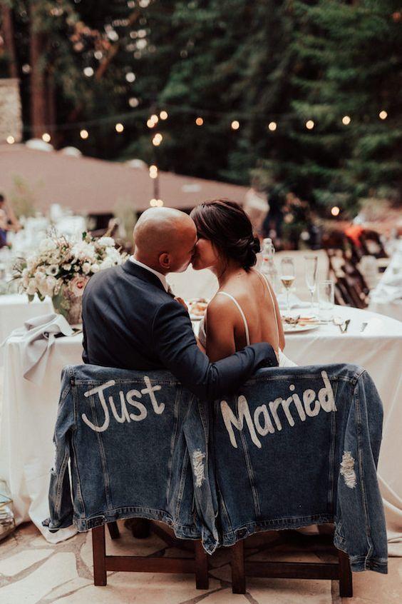 jaqueta-personalizada-no-casamento (12)
