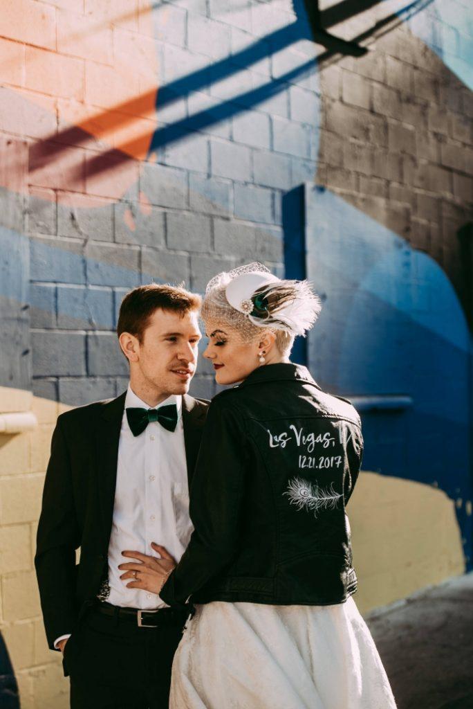 jaqueta-personalizada-no-casamento (13)