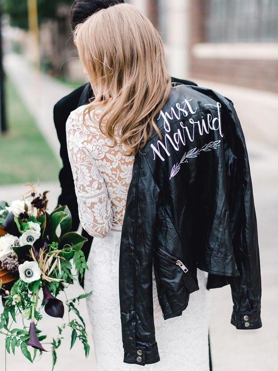 jaqueta-personalizada-no-casamento (14)