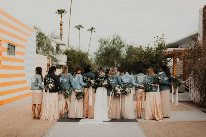 jaqueta-personalizada-no-casamento (15)
