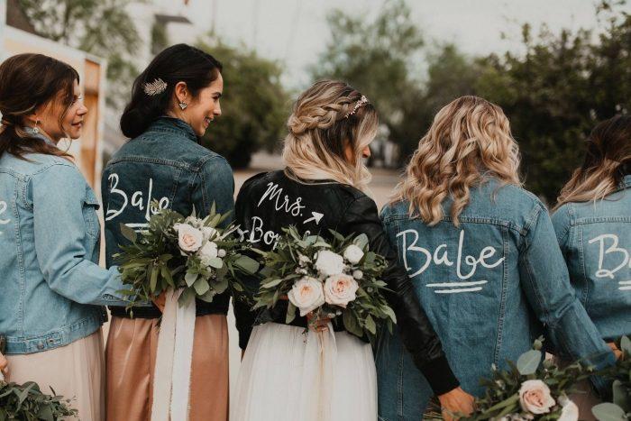jaqueta-personalizada-no-casamento (16)