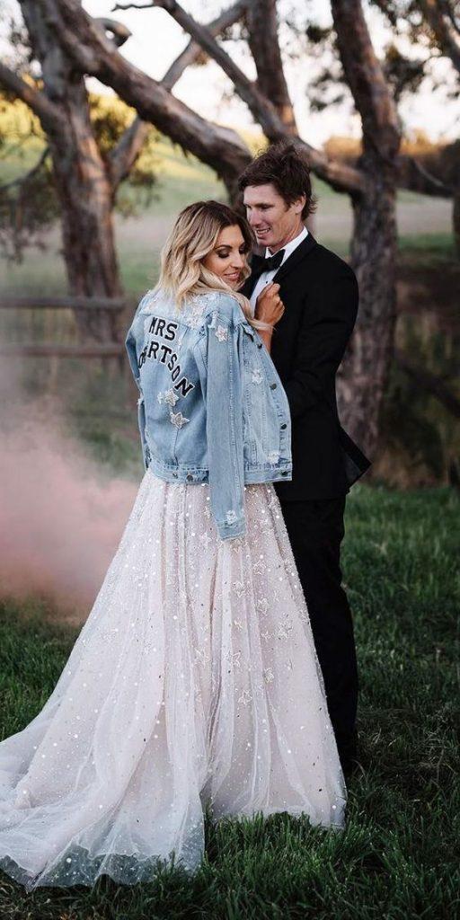 jaqueta-personalizada-no-casamento (17)