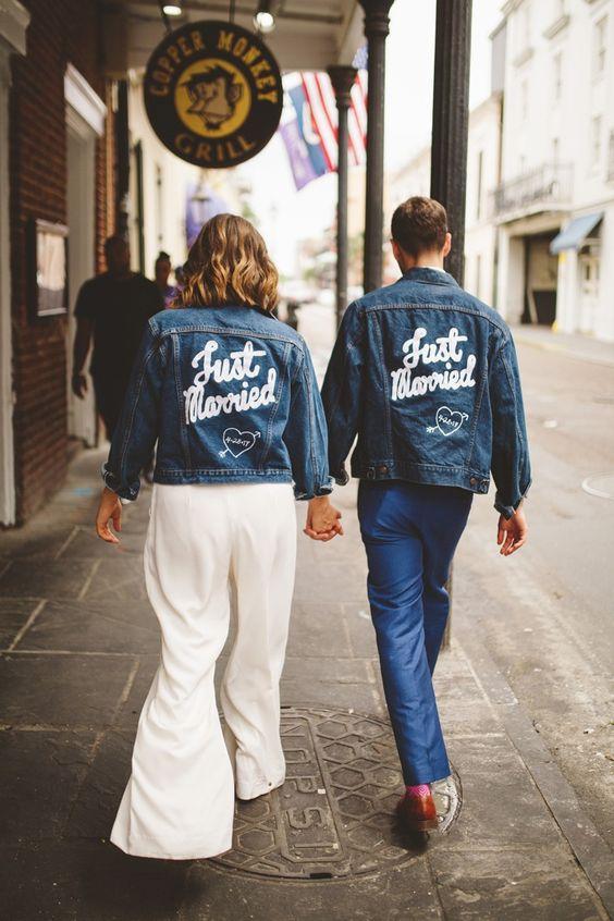 jaqueta-personalizada-no-casamento (19)