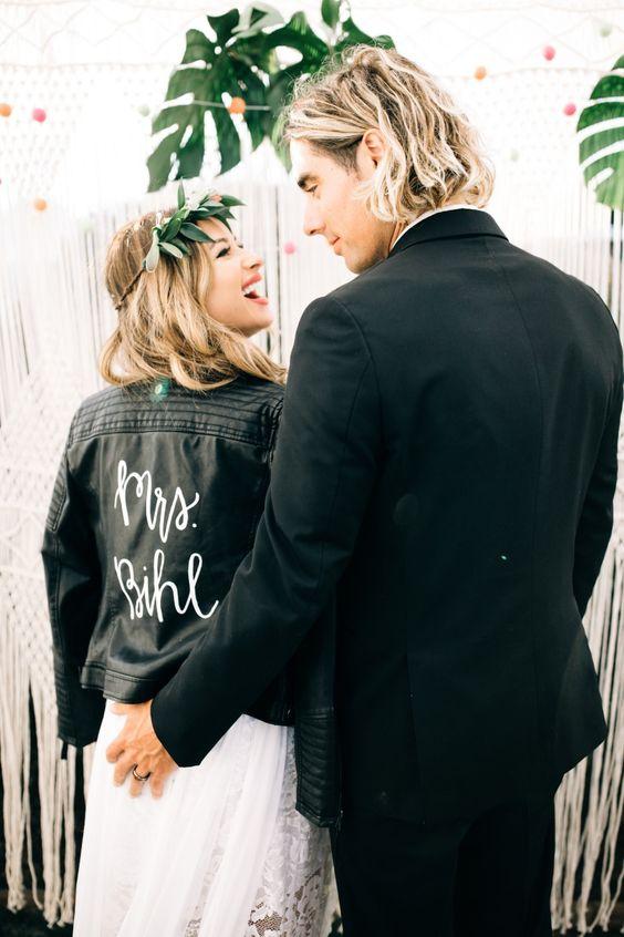 jaqueta-personalizada-no-casamento (2)