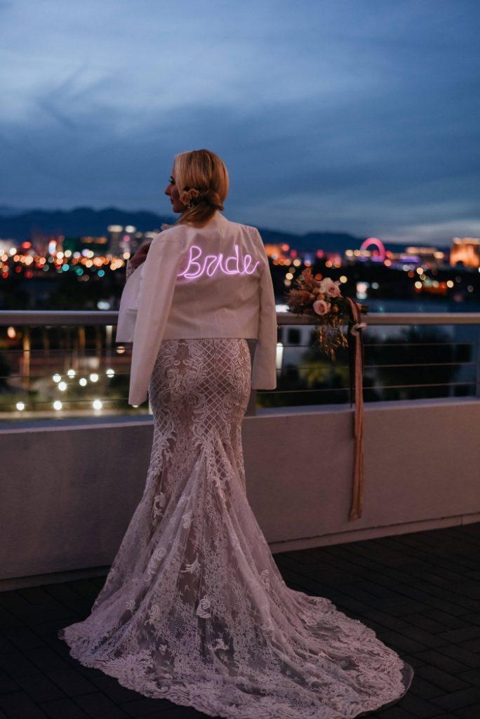 jaqueta-personalizada-no-casamento (20)