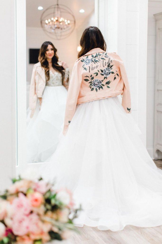 jaqueta-personalizada-no-casamento (21)
