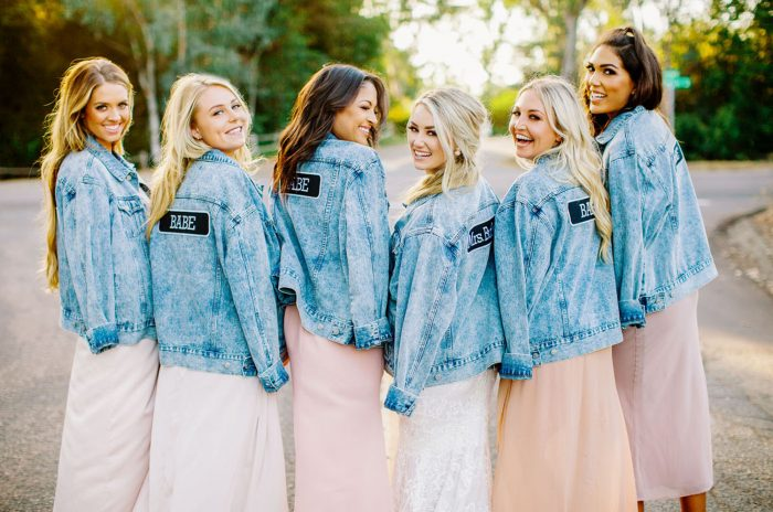 jaqueta-personalizada-no-casamento (22)