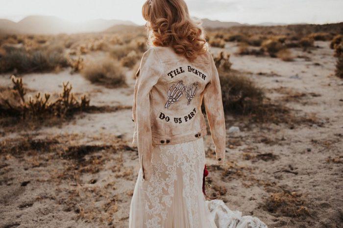 jaqueta-personalizada-no-casamento (23)