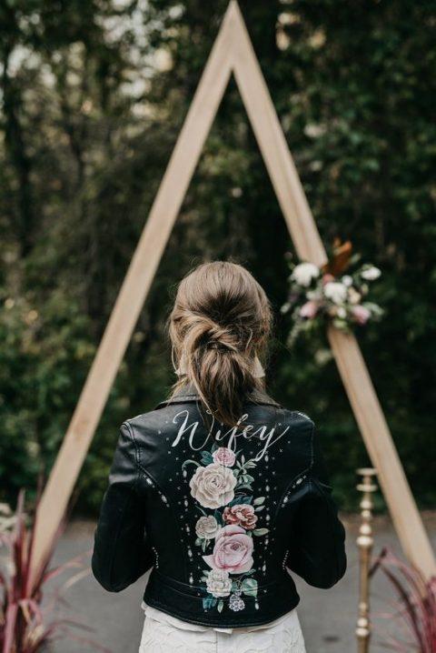 jaqueta-personalizada-no-casamento (24)