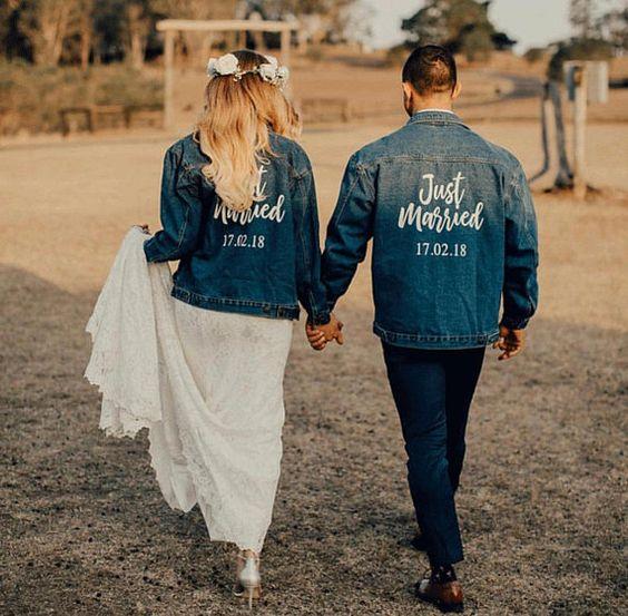 jaqueta-personalizada-no-casamento (3)