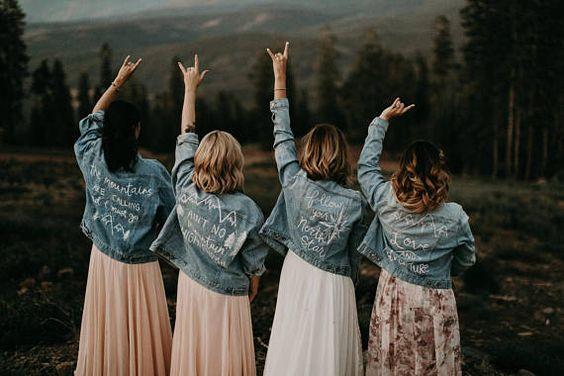 jaqueta-personalizada-no-casamento (6)