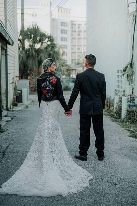 jaqueta-personalizada-no-casamento (7)