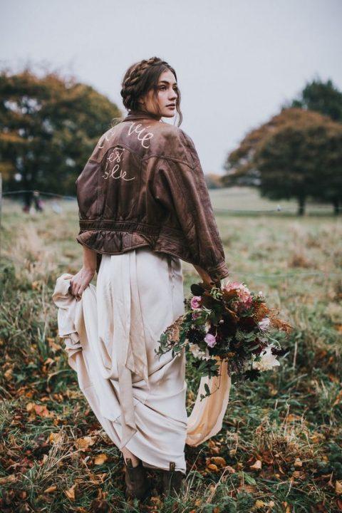 jaqueta-personalizada-no-casamento (8)