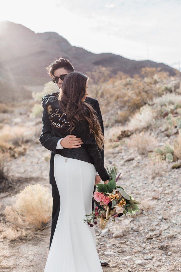 jaqueta-personalizada-no-casamento (9)